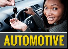 automotive_img