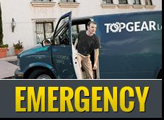 emergency_img